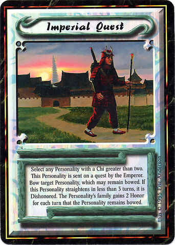 File:Imperial Quest-card.jpg