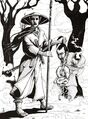 Kuni Witch Hunter.jpg