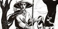 Kuni Witch Hunter/CW Meta
