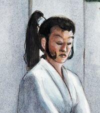 Moshi Keika
