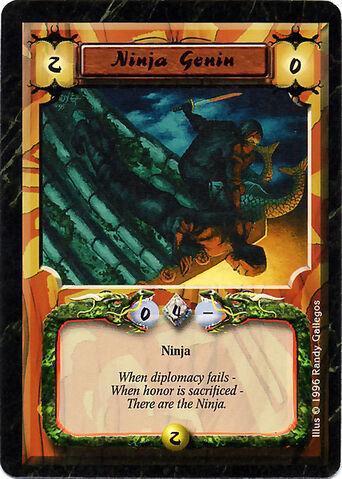 File:Ninja Genin-card3.jpg