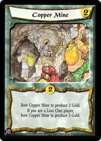 File:Copper Mine-card11.jpg