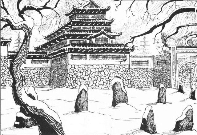 File:Kyuden Kakita.jpg