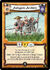 Ashigaru Archers-card2
