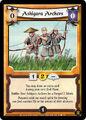 Ashigaru Archers-card2.jpg
