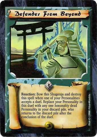 File:Defender From Beyond-card.jpg