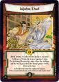 Iaijutsu Duel-card10.jpg