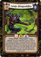 Ninja Shapeshifter Inexp-card2.jpg