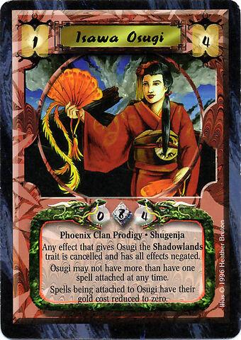 File:Isawa Osugi-card.jpg