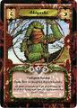 Akiyoshi-card.jpg