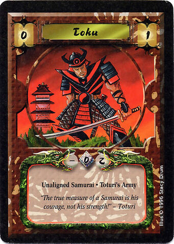 File:Toku-card3.jpg