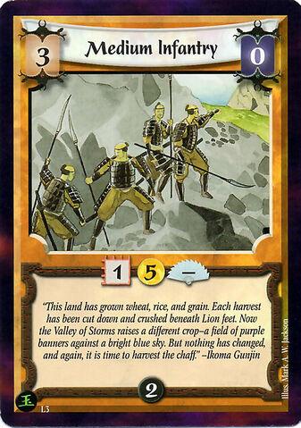 File:Medium Infantry-card8.jpg
