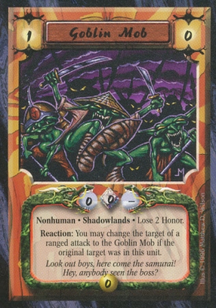 File:Goblin Mob-card8.jpg