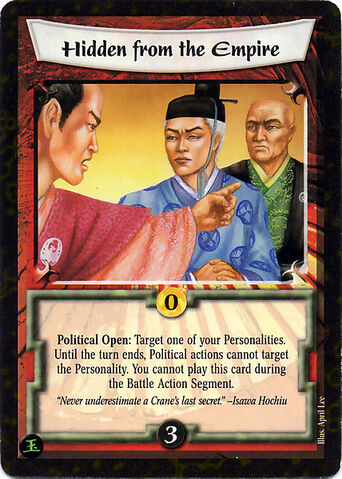 File:Hidden from the Empire-card.jpg