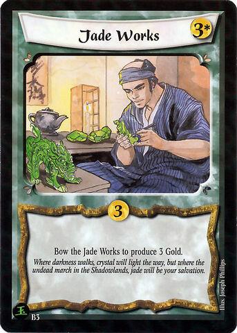 File:Jade Works-card22.jpg