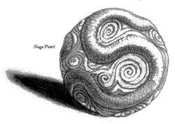 Naga Pearl