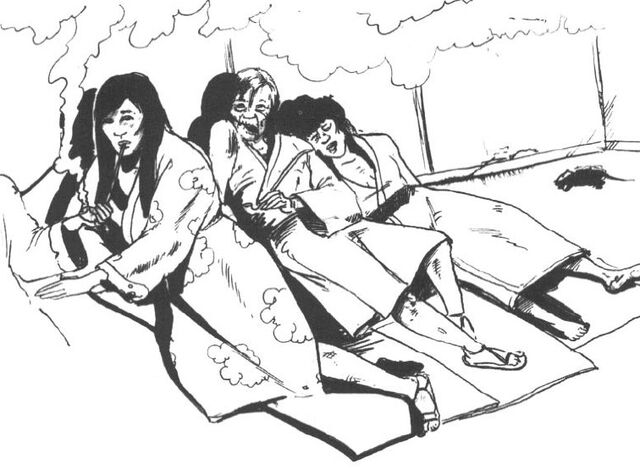 File:Opium smokers.jpg