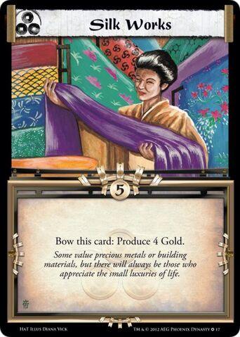 File:Silk Works-card11.jpg