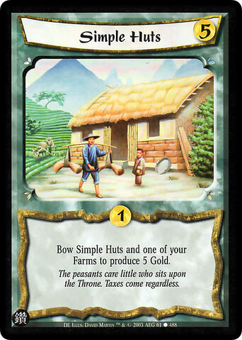 File:Simple Huts-card2.jpg