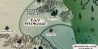 Toritaka province