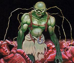 File:Goblin Wizard.jpg