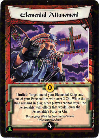 File:Elemental Attunement-card.jpg