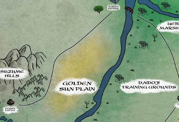 File:Golden Sun Plain 2.jpg