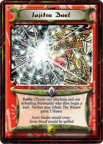 File:Iaijutsu Duel-card.jpg