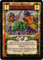Battering Ram Crew-card2.jpg