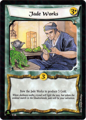 File:Jade Works-card19.jpg