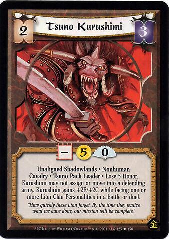 File:Tsuno Kurushimi-card.jpg