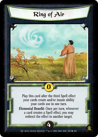 File:Ring of Air-card8.jpg