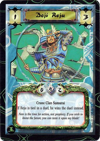File:Doji Reju-card2.jpg