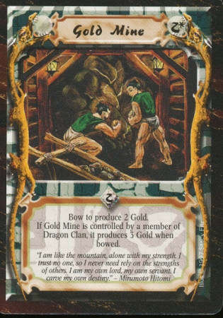 File:Gold Mine-card26.jpg