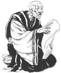 Jirohei