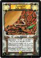 Corrupted Jade Sliver-card.jpg