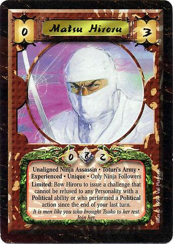 File:Matsu Hiroru Exp-card.jpg