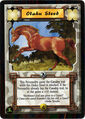 Otaku Steed-card.jpg