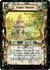Prayer Shrines-card2