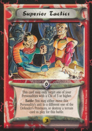 File:Superior Tactics-card14.jpg