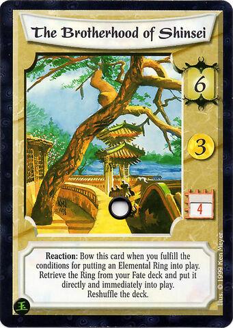 File:The Brotherhood of Shinsei-card5.jpg