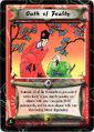 Oath of Fealty-card6.jpg