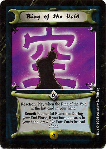 File:Ring of the Void-card3.jpg
