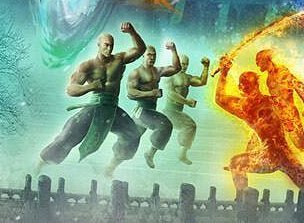 File:Brothers of Jade.jpg