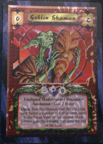File:Goblin Shaman-card2.jpg