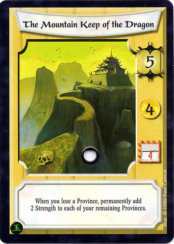 File:The Mountain Keep of the Dragon-card9.jpg