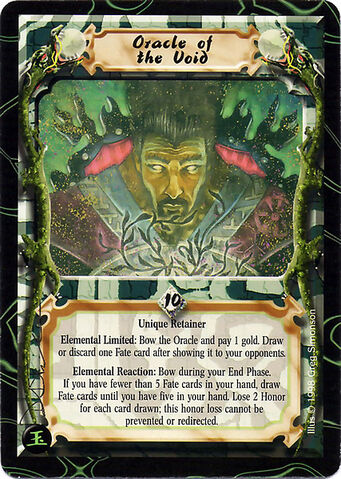 File:Oracle of the Void-card2.jpg