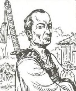 Takuan 3