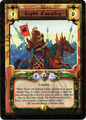 Light Cavalry-card3.jpg