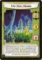 The New Akasha-card2.jpg